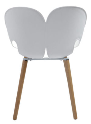 Chair Design: Stola