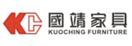 kuoching
