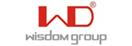 wisdomgroup