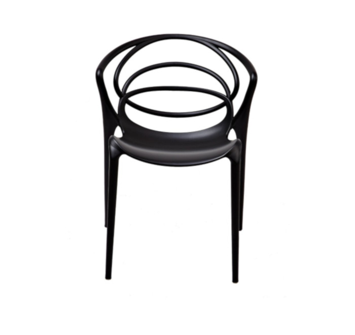 Olympia Chair Design