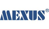 Mexus