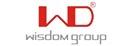 Wisdom Group