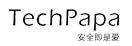 TechPapa