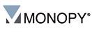 Monopy