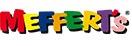 Meffert's