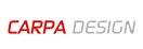 Carpa Design