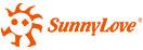 SunnyLove