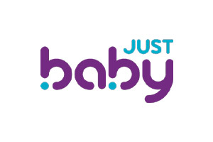 JustBaby