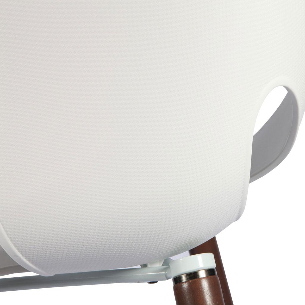 Texture: DHF Twist Chair