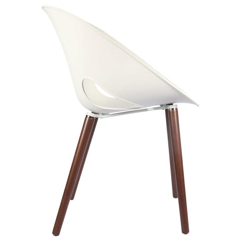 Furniture Design: DHF Twist Chair
