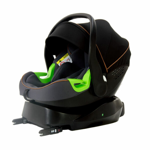 O'sk Baby Child Car Seat